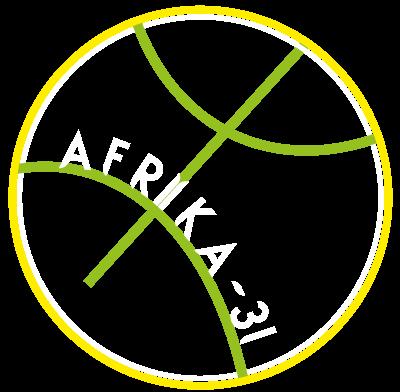 afrika31